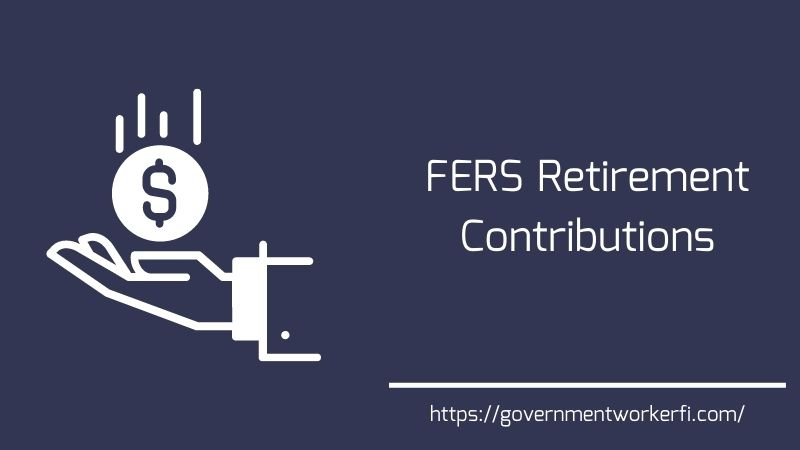 How Much Do Federal Employees Contribute To Pension [Ultimate Guide]