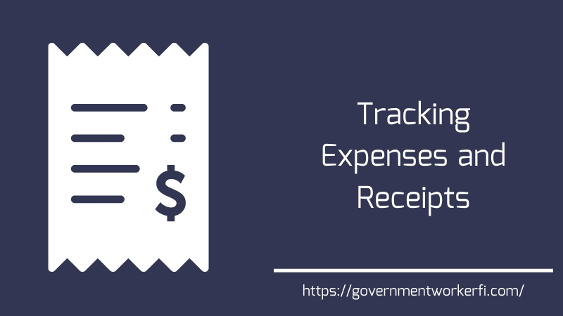 Best App for Tracking Expenses and Receipts